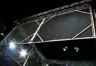 Steelcage_crop_340x234
