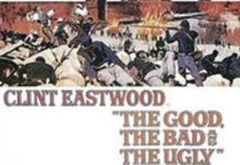 220px-good_the_bad_and_the_ugly_poster_crop_340x234