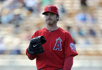 Scottkazmir8_crop_340x234