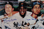 Mickey20mantle-willie20mays-duke20snider2011ap0011_crop_150x100