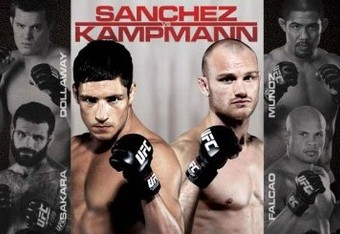 Ufc-on-versus-3-poster_crop_340x234