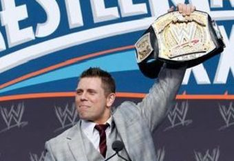 Superstar-miz-at-wrestlemania-press-conference_crop_340x234