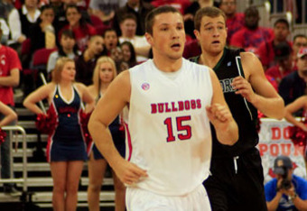 Bulldog-basketball-4-br_crop_340x234