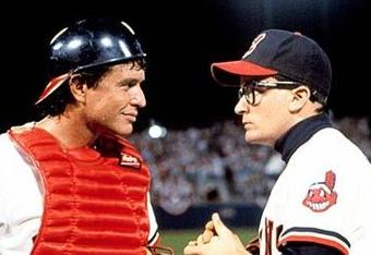 Major_league1_crop_340x234