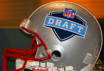 Nfl-draft_crop_340x234