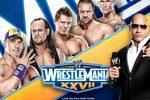 Wwe-wrestlemania-xxvii_crop_150x100