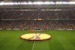 Europa_league_crop_150x100