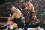 Wwe-raw-20090615033255458_crop_150x100