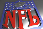 Nfl-logo_crop_150x100