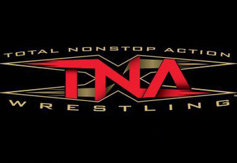 Tna-logo_crop_340x234