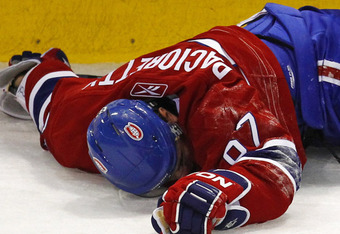 Pacioretty_crop_340x234