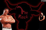 Therock-the-rock-wwe-wwf-champion-wrestler_crop_150x100