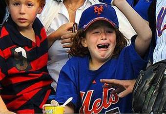 450x364-alg_mets_crying_fan_crop_340x234