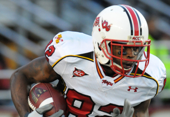 Torrey-smith_crop_340x234