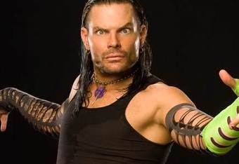 Royal-rumble-2009-jeff-hardy_crop_340x234