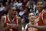 Texasbasketball_crop_150x100