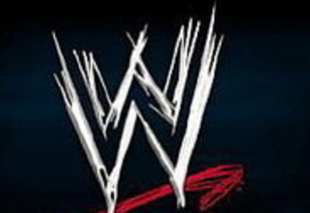 Wwe_display_image_crop_340x234