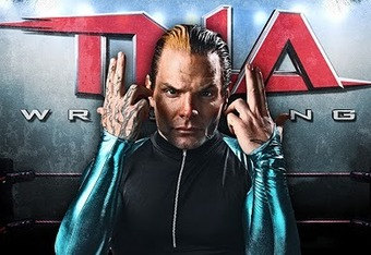 Jeff-hardy-tna_crop_340x234