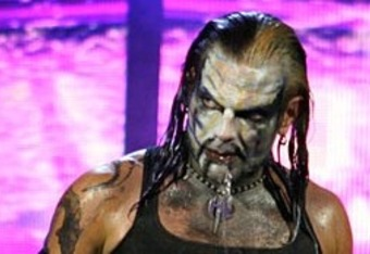 Jeff_hardy_662301a_28617_crop_340x234