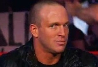 Eric_young_in_black_crop_340x234