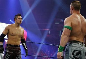 John-cena-defeated-the-miz_crop_340x234