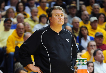 Wvus_bob_huggins_photo_737151685_crop_340x234
