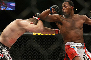 Jon_jones_spinning_elbow_crop_310x205
