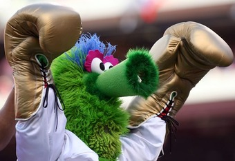 Phanatic_crop_340x234