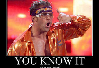 Zack_ryder_feature_crop_340x234