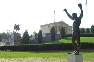 Rocky-statue_crop_310x205