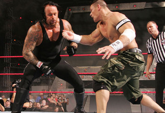 Taker_crop_340x234