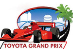 Long-beach-grand-prix1_crop_150x100