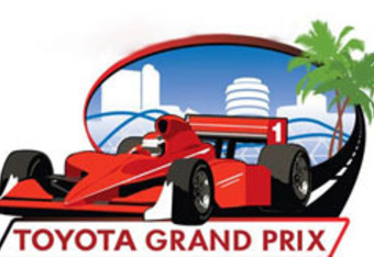 Long-beach-grand-prix1_crop_340x234