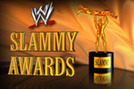 2009-slammy-awards_display_image_crop_150x100
