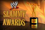 2009-slammy-awards_display_image_crop_150x100