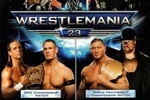 Wrestlemania23_crop_150x100