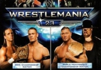 Wrestlemania23_crop_340x234