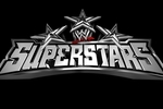 Wwe-superstars-logo_crop_150x100