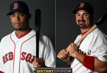 Carl-crawford-and-adrian-gonzalez_crop_340x234