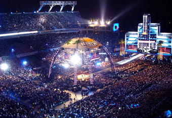 Wrestlemania-24-orlando-citrus-bowl-1111_crop_340x234