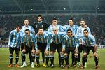 800px-argentine_-_portugal_-_argentine_crop_150x100