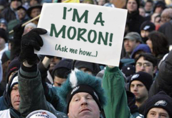 Philly-sports-fan_display_image_crop_340x234
