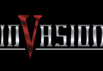 Wwf_invasion_logo_crop_340x234