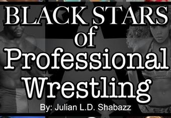 Blackstarsofprowrestling_crop_340x234