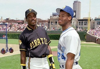 Barry-bonds-and-ken-griffey-jr_crop_340x234