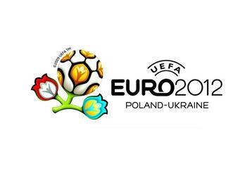Euro-2012_crop_358x243