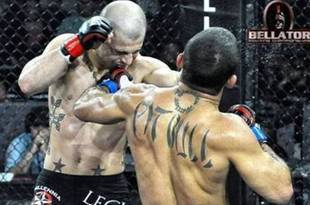 Bellator_37_crop_310x205