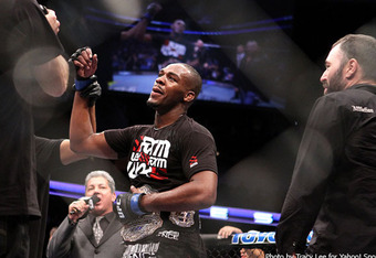 Jon_jones_ufc_128_crop_340x234