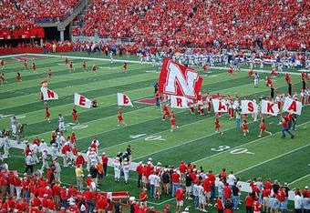 Nebraskagameday_crop_340x234
