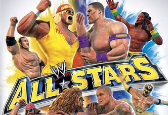Wwe-allstars_crop_340x234